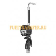 Пистолет для раздачи масла с механическим счетчиком 365853