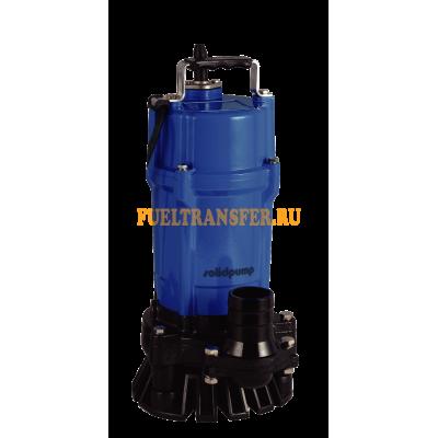 Переносной дренажный насос 50PSM-04