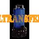 Переносной дренажный насос 50PSM-075
