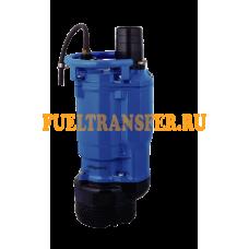 Погружной дренажный насос 150TBZ-7.5