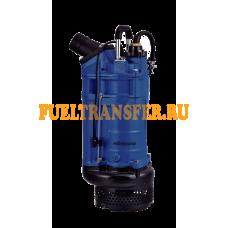Автоматический погружной дренажный насос 100TBZE-5.5