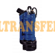 Автоматический погружной дренажный насос 80TBZE-3.7