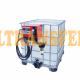 Минизаправка STK1000/C56F