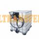 Минизаправка STK1000/ST56F