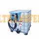 Минизаправка STK1000/C70F