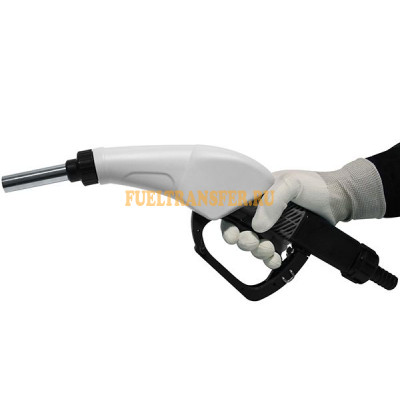 Автоматический  пистолет для раздачи AdBlue SB 325 Piusi (без счетчика)