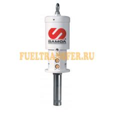 Пневматический насос для перекачки масла Pumpmaster 343000