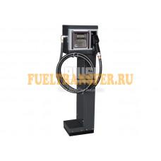 Минизаправка для отпуска и учета дизельного топлива Cube 70 MC 50 users