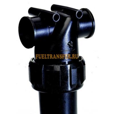 Фильтр грубой очистки (до 75 л/мин)