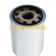 Фильтр тонкой очистки AdBlue