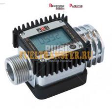 Электронный расходомер ДТ K 24