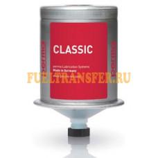 Автоматическая система подачи масла Perma CLASSIC S070