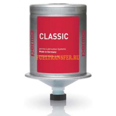 Автоматическая система смазки Perma CLASSIC SF01