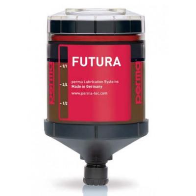 Автоматическая система смазки Perma FUTURA SF01