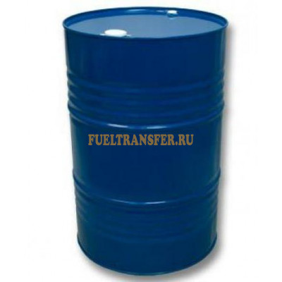 Многоцелевая водостойкая смазка Li EP 2 180 кг