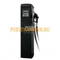 Топливораздаточная колонка SELF SERVICE MC 2.0