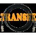Пневматический маслораздаточный комплект для бочек 60/200 л 3:1 LubeWorks