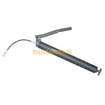 Плунжерный Шприц с гибким шлангом 300 мм G11F/B