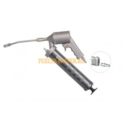 Пневматический шприц автоматический AGG/1F/B