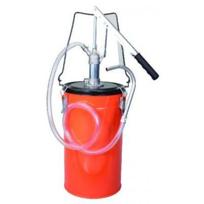 Ручной маслонагнетатель OLP 30