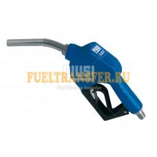 Автоматический пистолет для AdBlue А 80