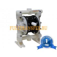 Мембранный пневматический насос JOFEE MK15PP-ET/ST/ST/ET