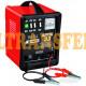 Портативное зарядное устройство HELVI Artik 33