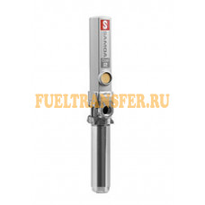 Пневматический бочковой насос Pumpmaster 2