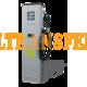 Минизаправка для отпуска и учета дизельного топлива HDM 80 есо