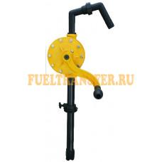Роторный насос PRP/01 для перекачки антифриза