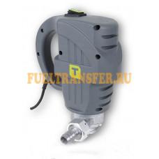 Электрический насос для перекачки дизельного топлива и масла HORNET W85H