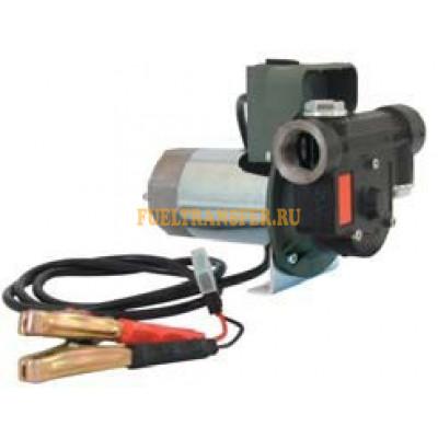 Насос для перекачки дизельного топлива PB1 24-45