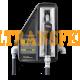 Миниколонка для перекачки дизельного топлива Diesel-Eco-Box
