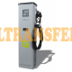 Минизаправка дизельного топлива HDM 60 есо