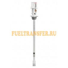 Пневматический насос для смазки Pumpmaster 409200