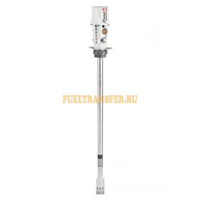 Пневматический насос для смазки Pumpmaster 3