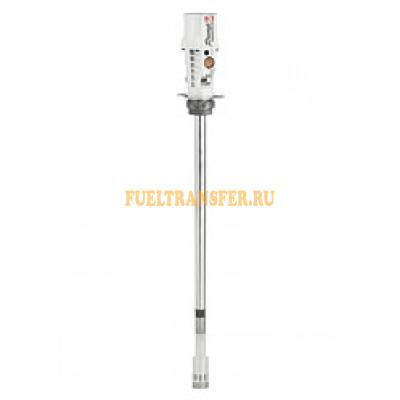 Пневматический насос для консистентной смазки Pumpmaster 3 55:1