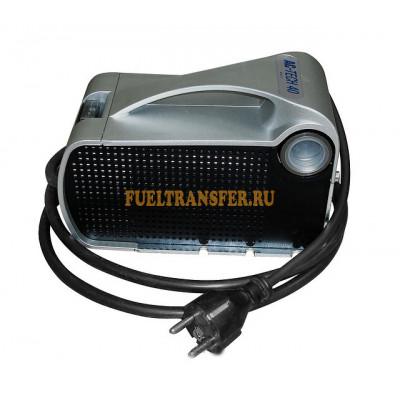 Насос для перекачки дизельного топлива AC TECH 40