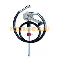 Роторный насос для перекачки бензина RB/1H