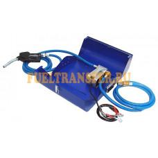 Комплект для перекачки дизельного топлива PICK & FILL 24-40