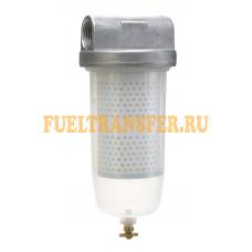 Фильтр очистки топлива FFL/02