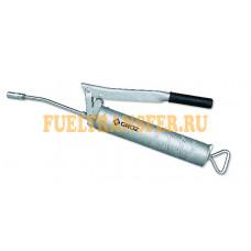 Профессиональный плунжерный шприц G24F/B