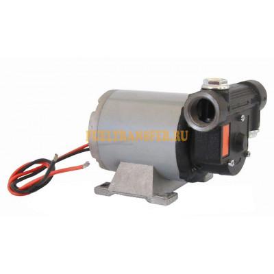 Насос для перекачки топлива PB 24-60