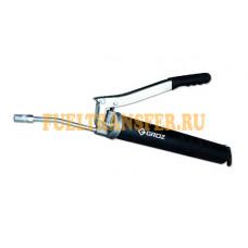 Плунжерный Шприц со стальной трубкой 150 мм G11R/B