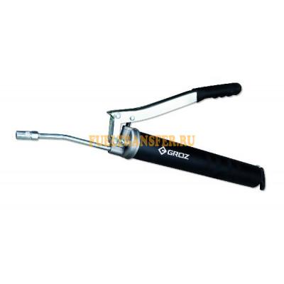 Шприц ручной для смазки G24R/HD/B