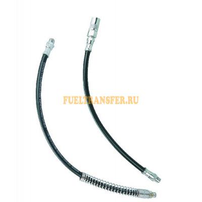 Гибкий шланг для шприца GHC-/HP-12/M