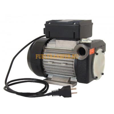 Насос для перекачки дизельного топлива РА2 100