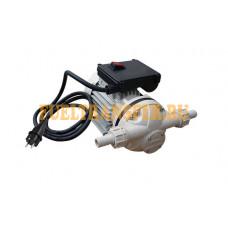Насос для перекачки AdBlue MP 230