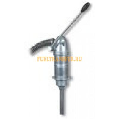 Ручной рычажный насос для бензина K10C
