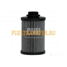 Сменный картридж для фильтра Piusi 125 мкм